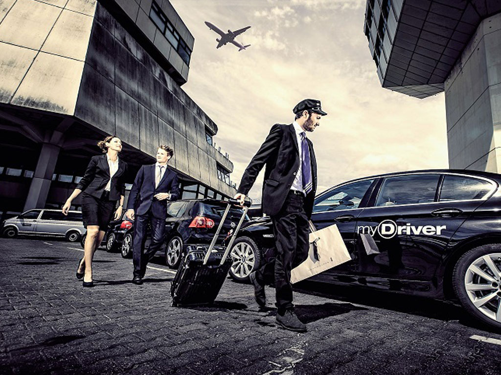 Airport taxi transfers in Montenegro