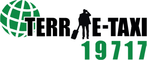 Taxi Transfers in Montenetgro